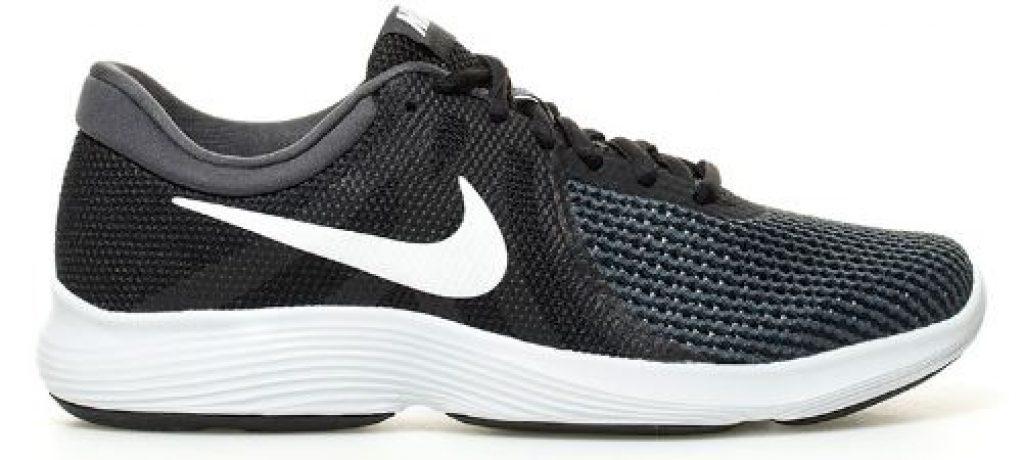 c7cd71d3140 Nike Revolution 4 » Analisis