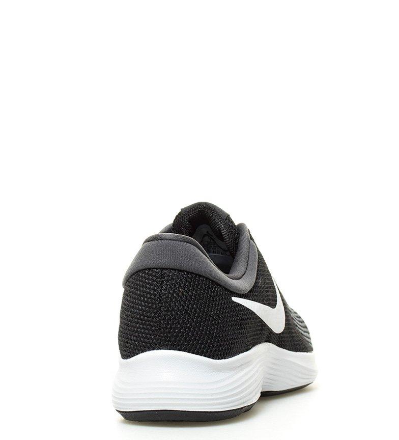2128685dc837 Nike Revolurion 4 » Zapatillas running para hombre y niño