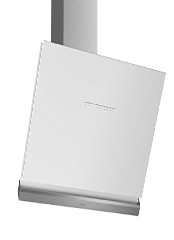 Bosch DWK98PR20