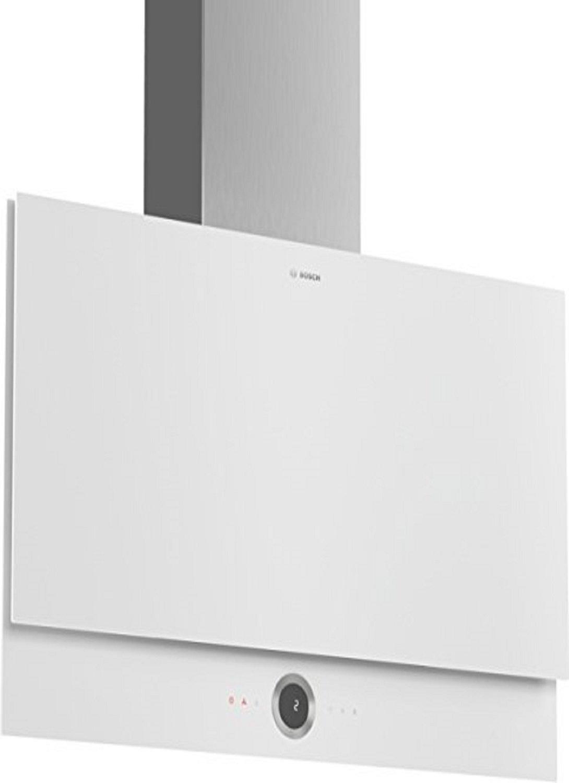 Bosch Serie 8 DWF97RV20