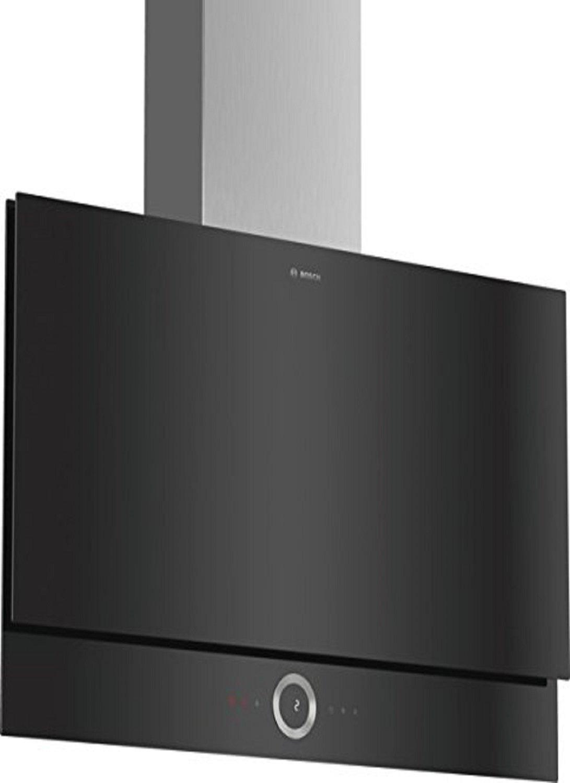 Bosch Serie 8 DWF97RV60