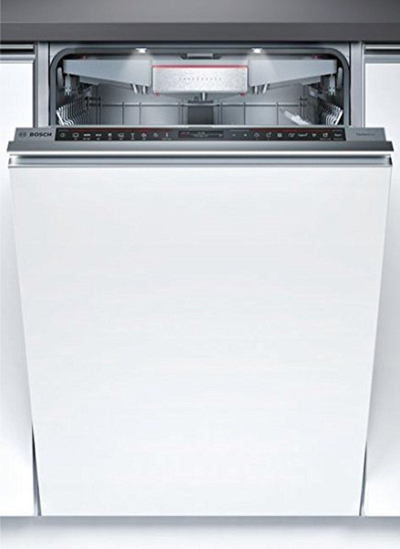 Bosch Serie 8 SMV88TX36E