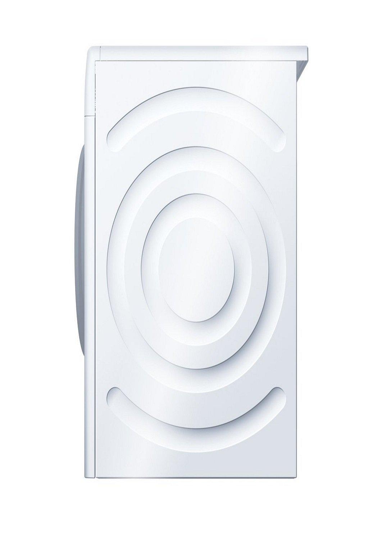 Bosch WAYH890ES