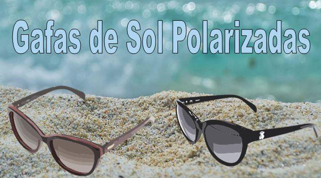 056a75dc88 « Gafas de sol polarizadas » Las mejores para Hombre, Mujer y Niños