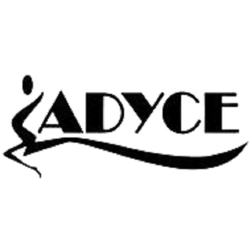 Adyce Logo