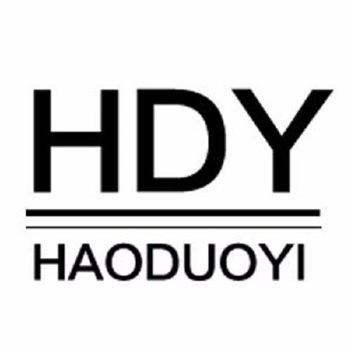 HDY Logo