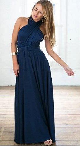 fe9831887 Top Aliexpress » La Moda que se llevará esta Temporada