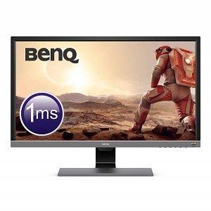 BenQ EL2870U - Monitor 4K para Pc