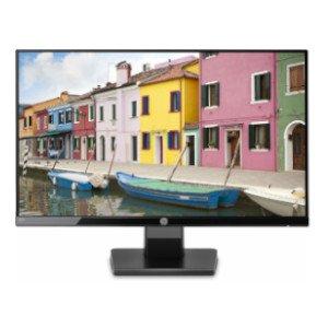 HP 22w - Monitor para PC