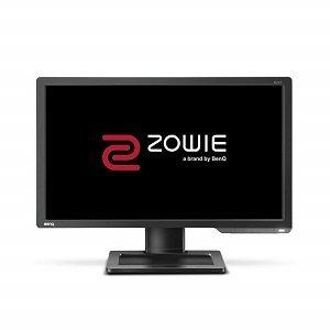 BenQ ZOWIE XL2411P - Monitor Gaming
