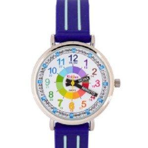 KIDDUS Reloj Infantil Niño