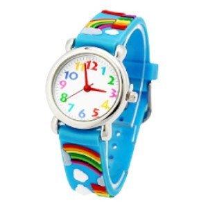 Reloj para Niños de Vinmori