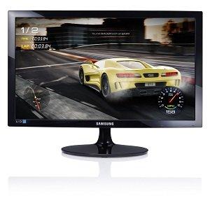 Samsung S24D330H - Monitor para Trabajo
