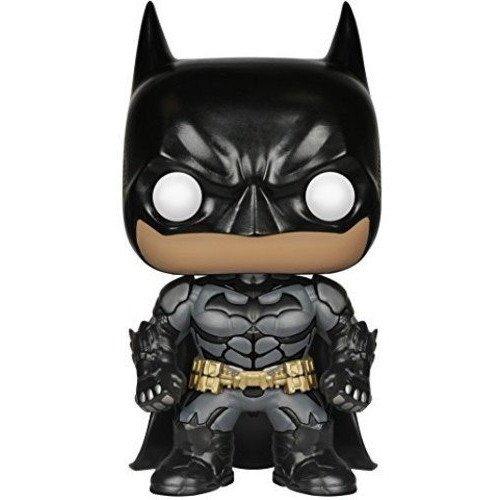 Funko Pop Batman Batman