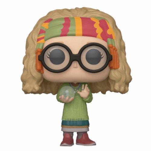 Funko Pop Harry Potter - Sybill