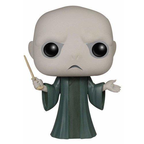 Funko Pop Harry Potter Voldemort