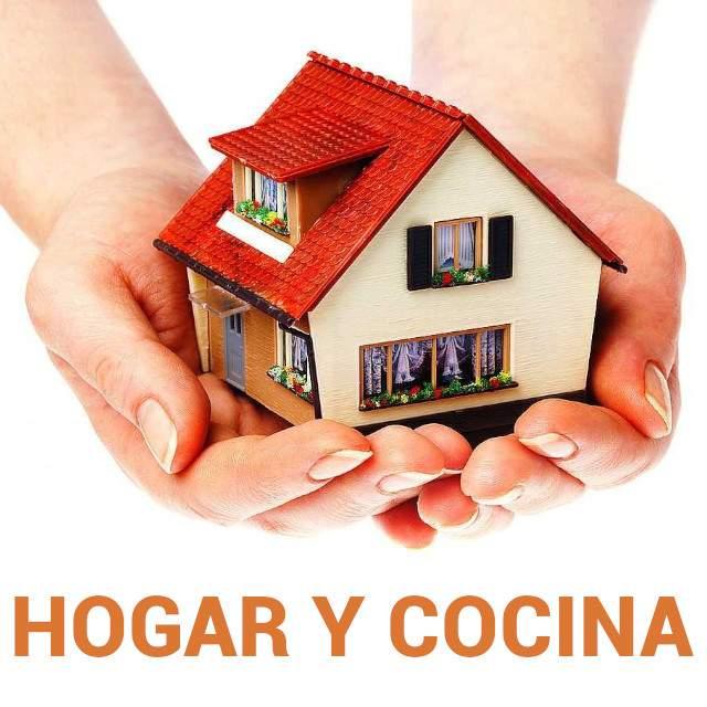 Categoria-Hogar-y-Cocina.jpg