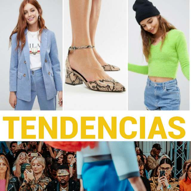 Categoria-Tendencias.jpg