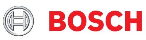 Aspiradoras de mano Bosch