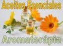 Aceites Esenciales y Aromaterapia – Uso, Propiedades, Tipos y Accesorios