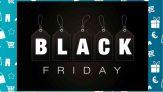 Mejores ofertas del Black Friday 2019