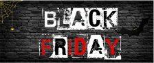 Mejores ofertas del Black Friday