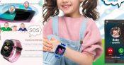 Relojes para Niños y Niñas – Clásicos e Inteligentes